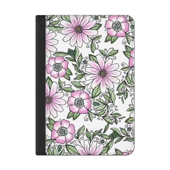 iPad Mini 4 Covers