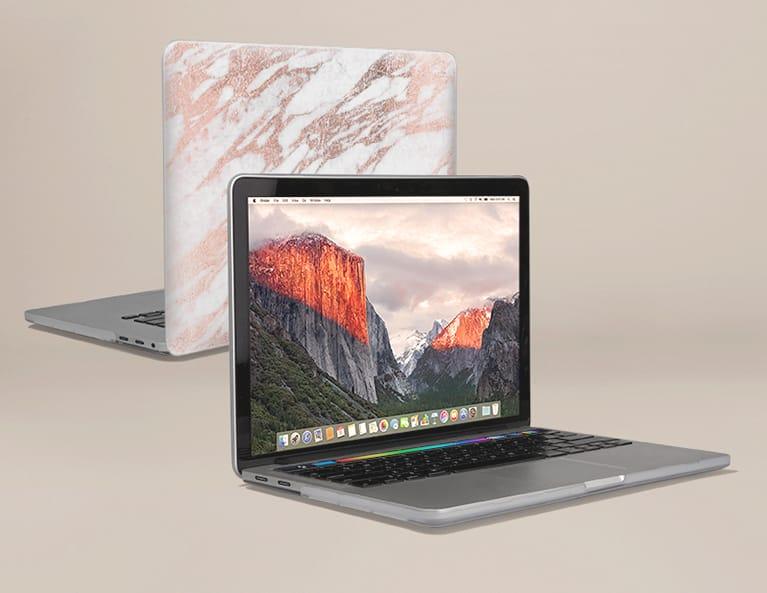 Macbook Air 13 Sleeves