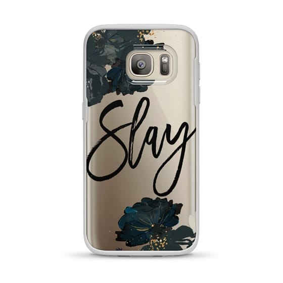 Samsung Galaxy S7 Cases and Covers