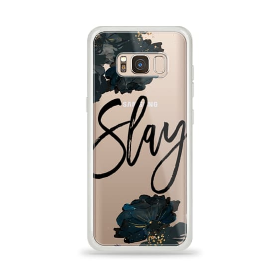 Samsung Galaxy S8 Cases and