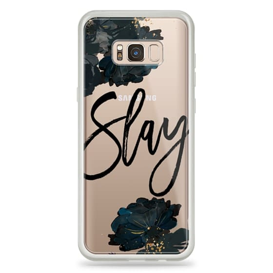 Samsung Galaxy S8+ Cases and Covers