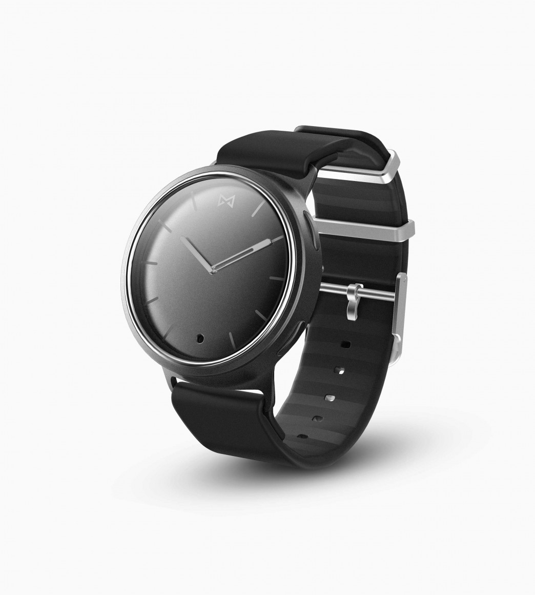 Misfit Phase Smartwatches