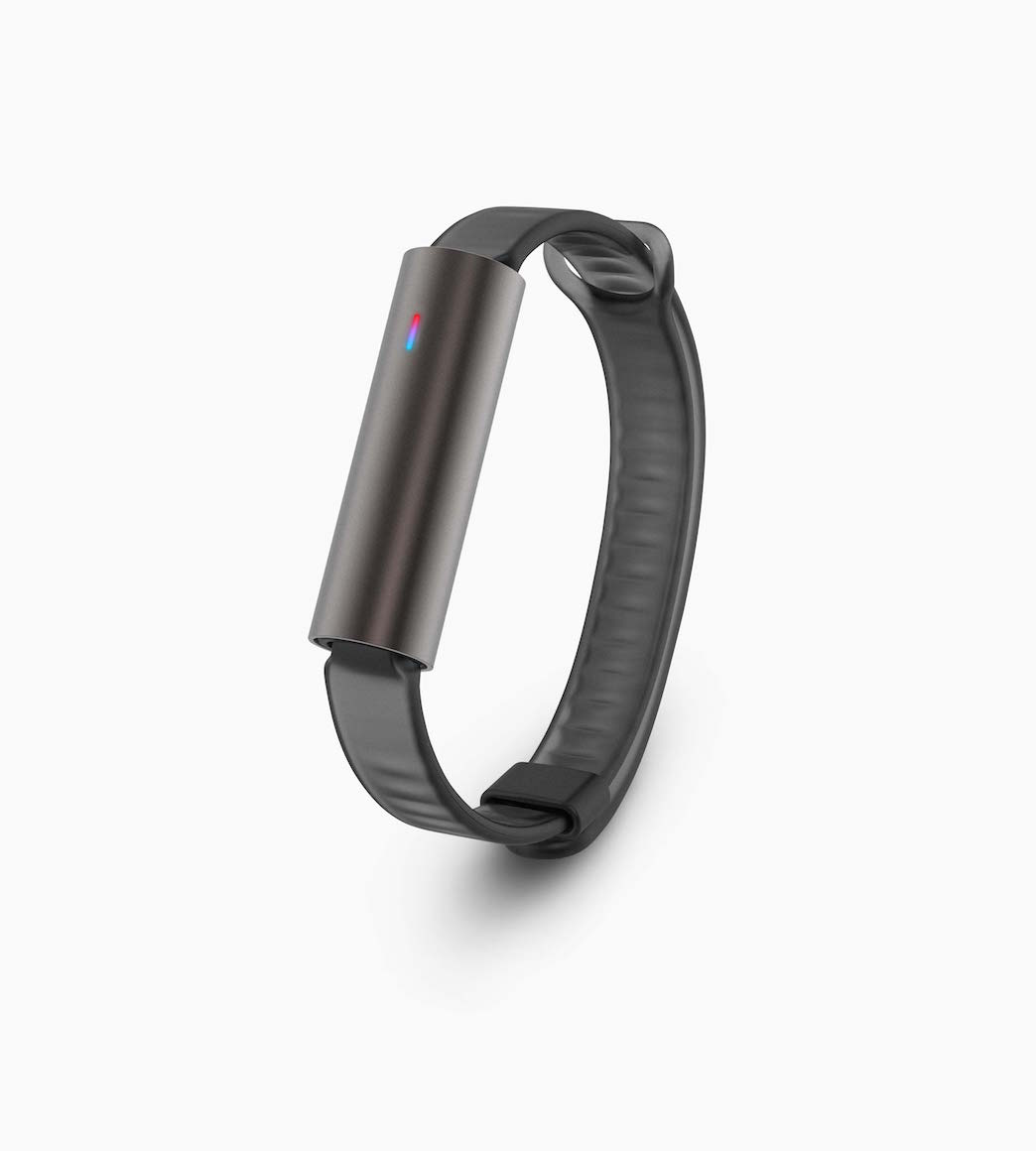 Misfit Ray Fitness Trackers