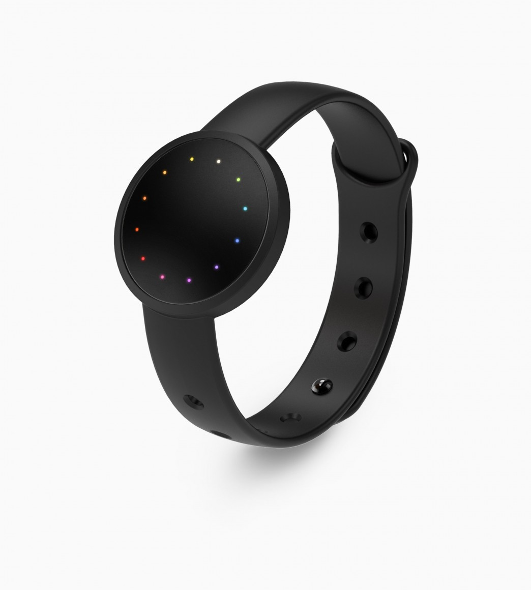 Misfit Shine 2 Fitness Trackers