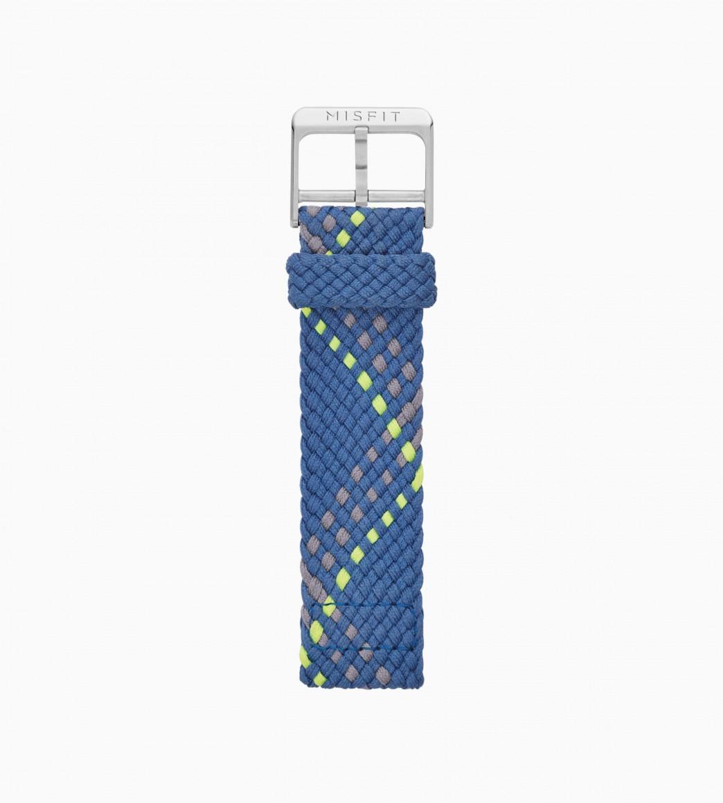 Misfit Smartwatch Accessories