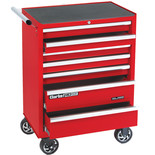 All Tool Chests and Cabinets