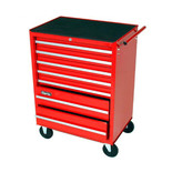 Clarke Professional Tool Chests