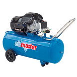DIY & Semi Pro Air Compressors