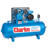Electric Professional / Industrial Air Compressors