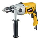 Mains Power Drills (Non SDS)