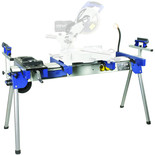 Power Saw Stands