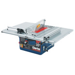 Table Saws & Workshop Saws
