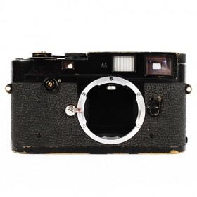 35mm Film Cameras