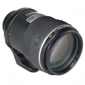 Four Thirds Lenses Mounts