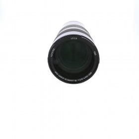 Mirrorless Lenses