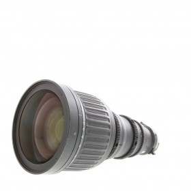 Used Video Camera Lenses