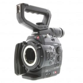 Video Items