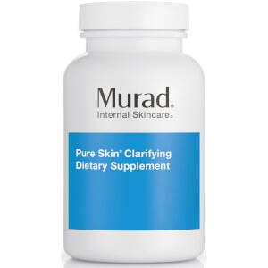 Body's Supplements