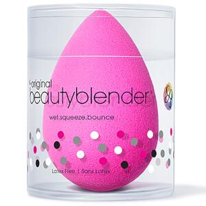 Cosmetics Tools & Makeup Brushes