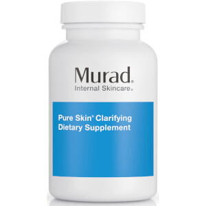 Men's Supplements