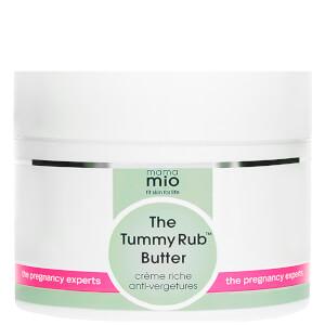 Pregnancy Skincare Items