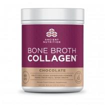 Bone Broth & Collagen