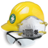 Safety & Security Items