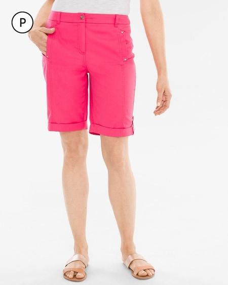 Petite Pants & Shorts