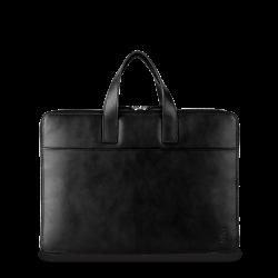 Briefs Bags