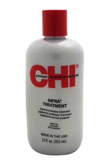 Hair Care Items