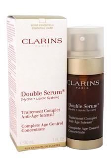 Skin Care Items