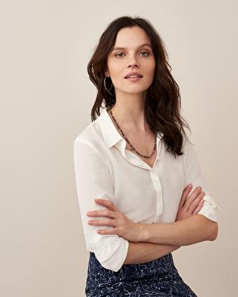 Women's blouses & shirts