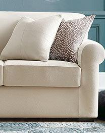 Loveseat Pet Covers