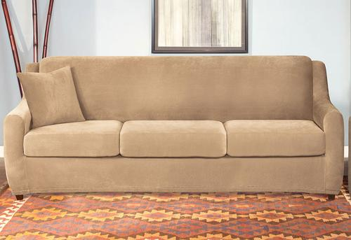 Sleeper Sofa Slipcovers