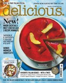 Food and Drink Magazine Subscriptions