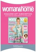 Lifestyle Magazine Subscriptions