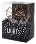 Lights items