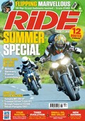 Motoring Magazine Subscriptions