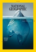 Science and Nature Magazine Subscriptions