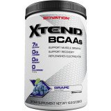 BCAAS ITEMS