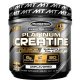 CREATINE ITEMS