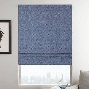 Drapery/Curtains