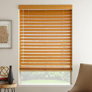 Fabric / Cloth Blinds
