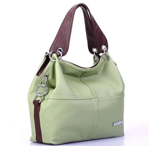 Women's Bags & Wristlets