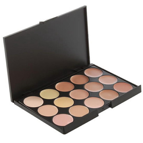 Women's Make Up Palettes