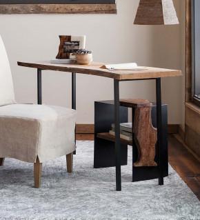 Desks Items