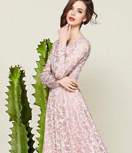 Floral Outwear