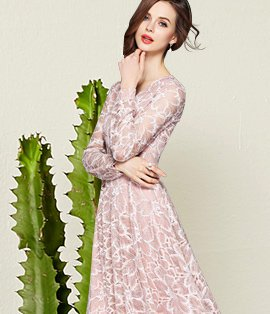 Party + Evening Dresses
