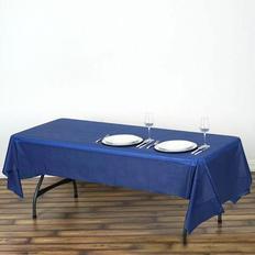 Heavy Duty Vinyl Tablecloths