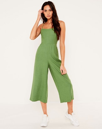 playsuits + jumpsuits